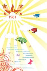 Visual Theme by dvsbabygurl