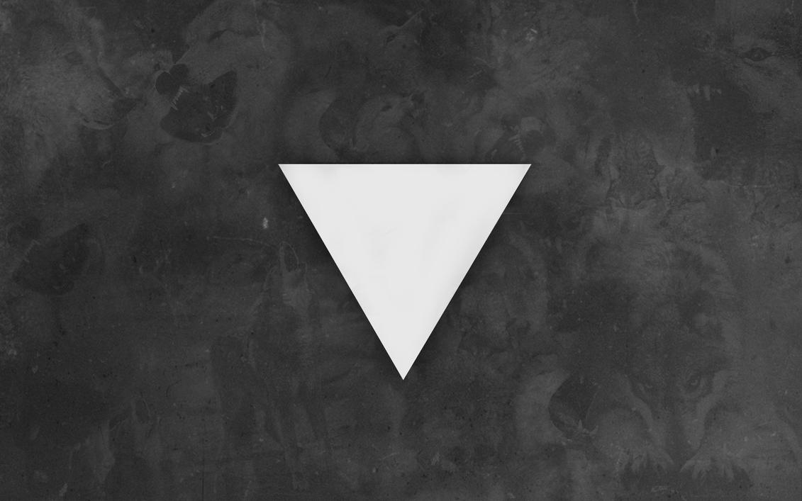 tumblr-hipster-backgrounds-triangle