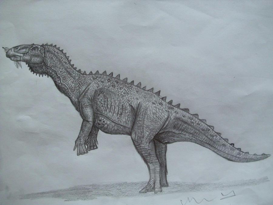 Resultado de imagen de naashoibitosaurus