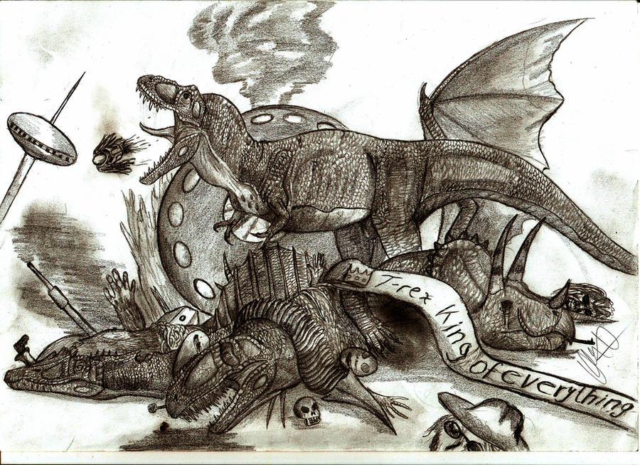 t_rex_king_of_everything_by_teratophoneus-d4nvbwa.jpg