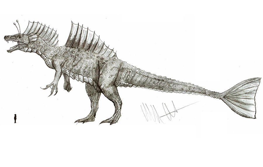 http://fc00.deviantart.net/fs71/i/2012/184/e/e/titanosaurus_by_teratophoneus-d55ti30.jpg