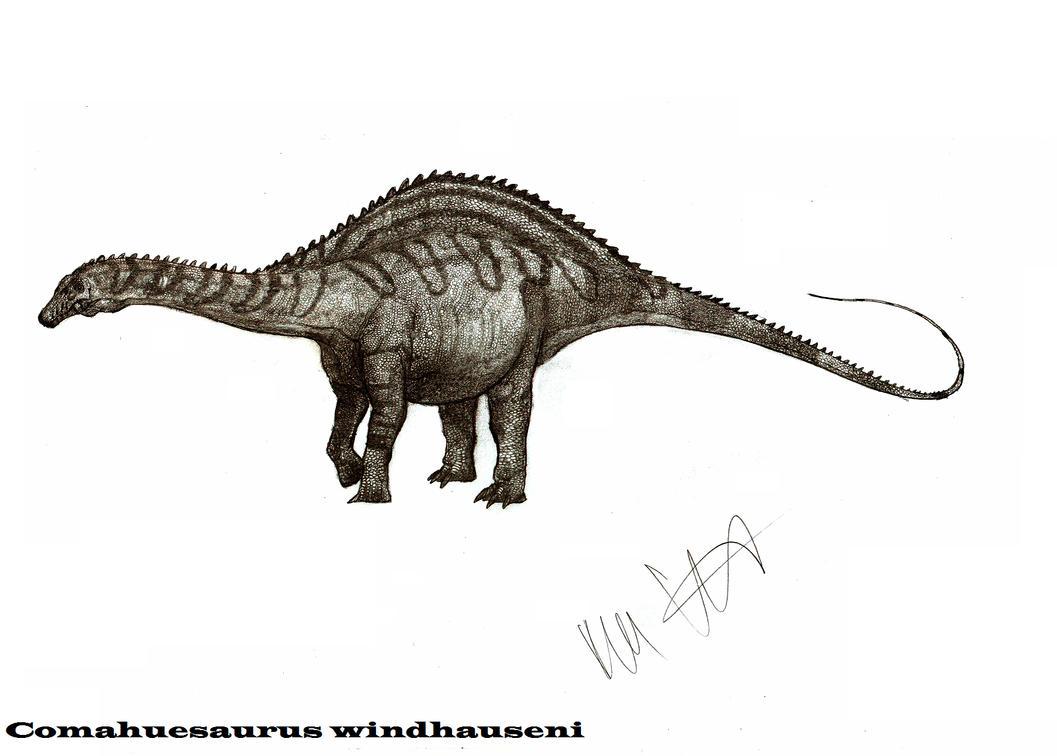 comahuesaurus_windhauseni_by_teratophone