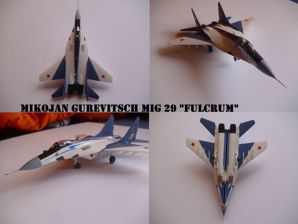 Revit Airplane Model