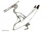 Moganopterus zhuiana