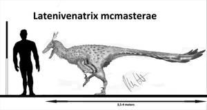 Latenivenatrix mcmasterae