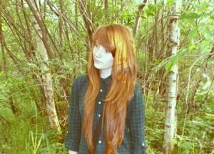Ri-Misato's Profile Picture