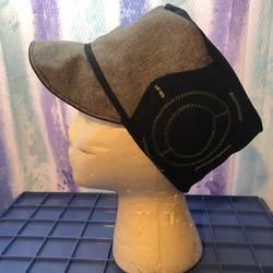 Hacker Hat