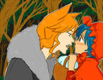 RRH - Ami and Zoi