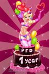 picsfordesign.com 1 year