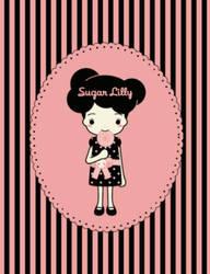 sugar lilly