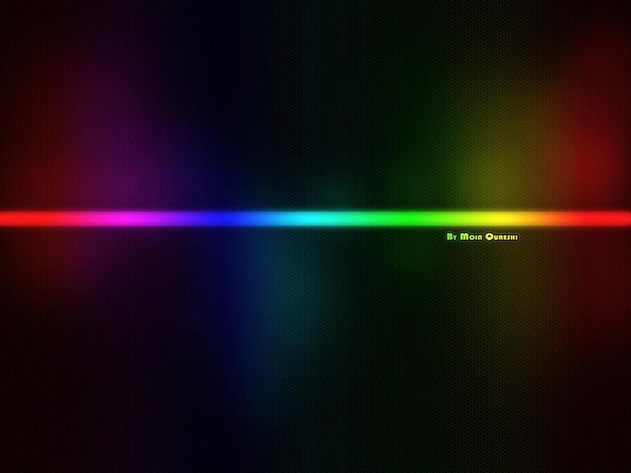 Light Beam by MoiNQureshi on DeviantArt