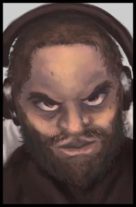 JudgementPanda's Profile Picture