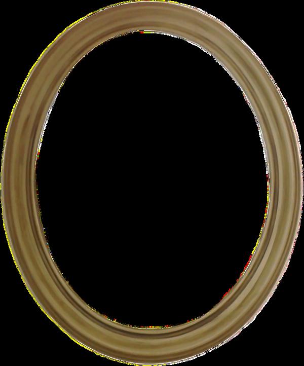 oval frame png by sannalee01 on deviantart