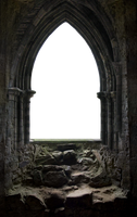 Premade Transparent Background by Sannalee01
