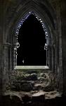 Premade Transparent Background