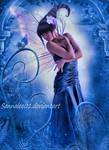 MysticaL by Sannalee01