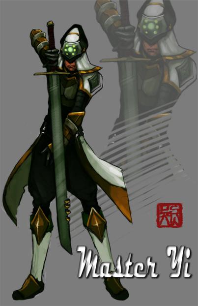 master_yi_by_enu_kamesama-d4am47p.jpg