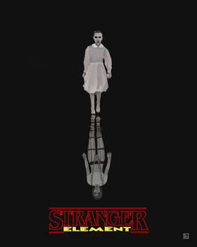 Stranger Element