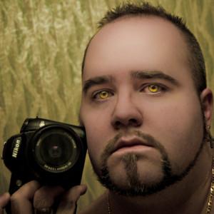 tiggermn's Profile Picture