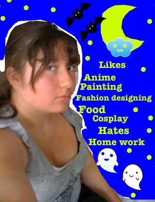yamidoctorfan's Profile Picture