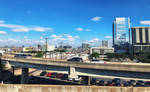 West End District of Dallas