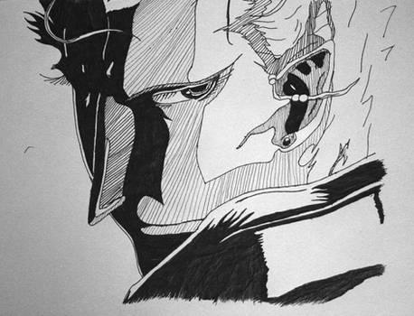 Meier Link Vampire Hunter D