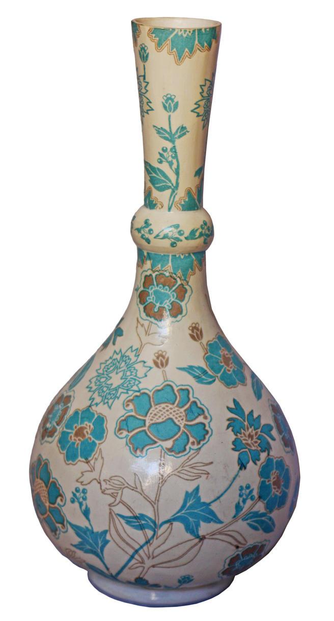 Ceramic Crafts At Home