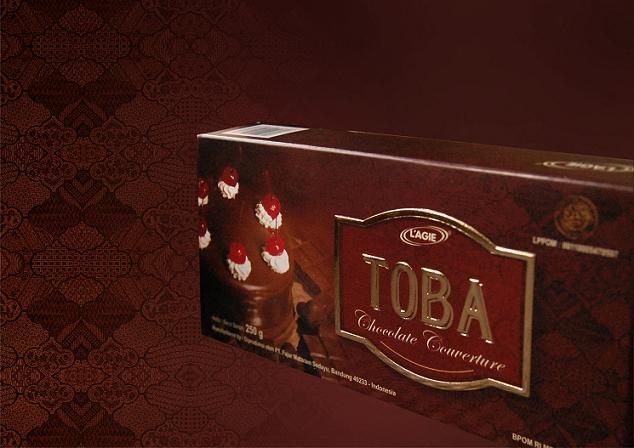 TOBA by sesanob