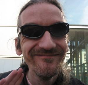 rpfaas's Profile Picture