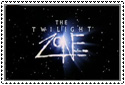 Twilight zone stamp by Tsiphone