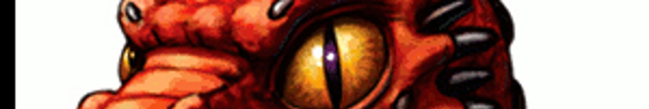 Red Dragon Age Progression 2 by Rainb0wC0nd0m