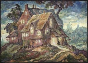 Donnybrook Inn