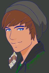 XionsMist's Profile Picture
