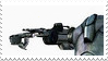 B2 Super Battledroid Stamp by M591