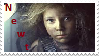 Newt Stamp by M591