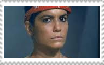Private Vasquez Stamp by M591