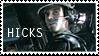 Hicks Stamp by M591