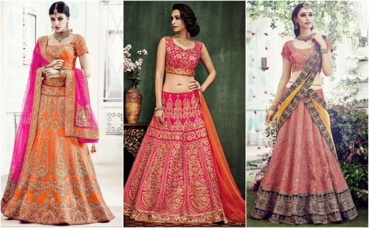 Top Bridal Wear Shops in Santacruz Mumbai by zakoopi on DeviantArt