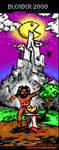 pacman ritual killing mt o by bym