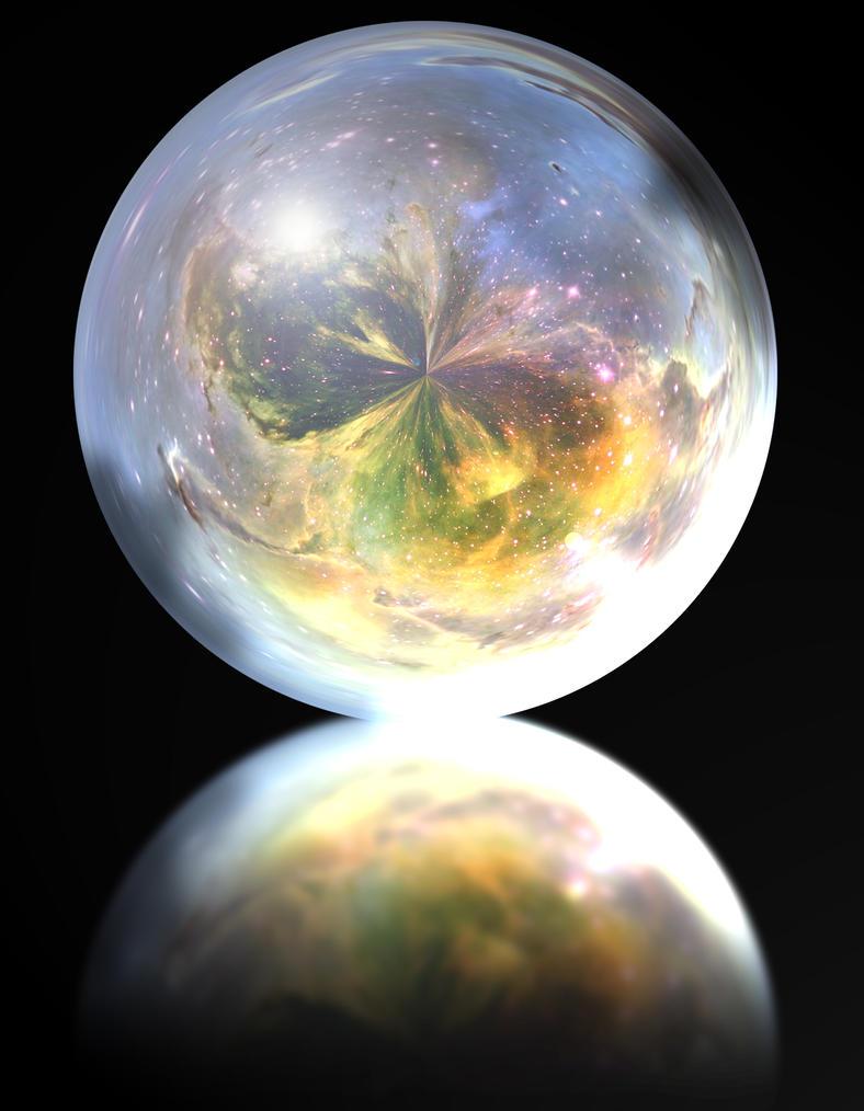 universe_orb_by_godlike.jpg