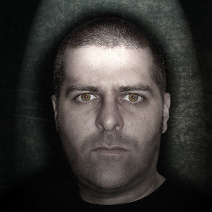godlike's Profile Picture