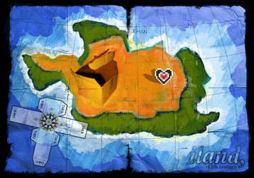 Island1 Done