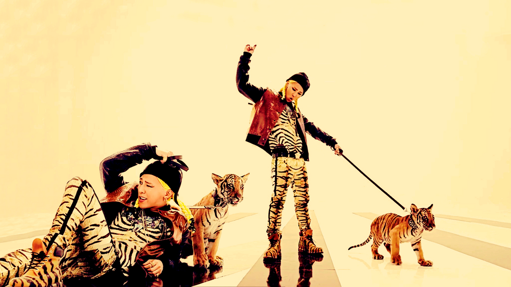 G Dragon 2013 Wallpaper G dragon one of a kind...