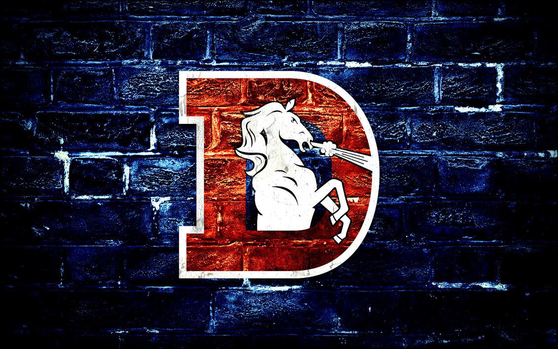 Denver broncos d logo wallpaper by denversportswalls on deviantart denver broncos d logo wallpaper by denversportswalls voltagebd Gallery