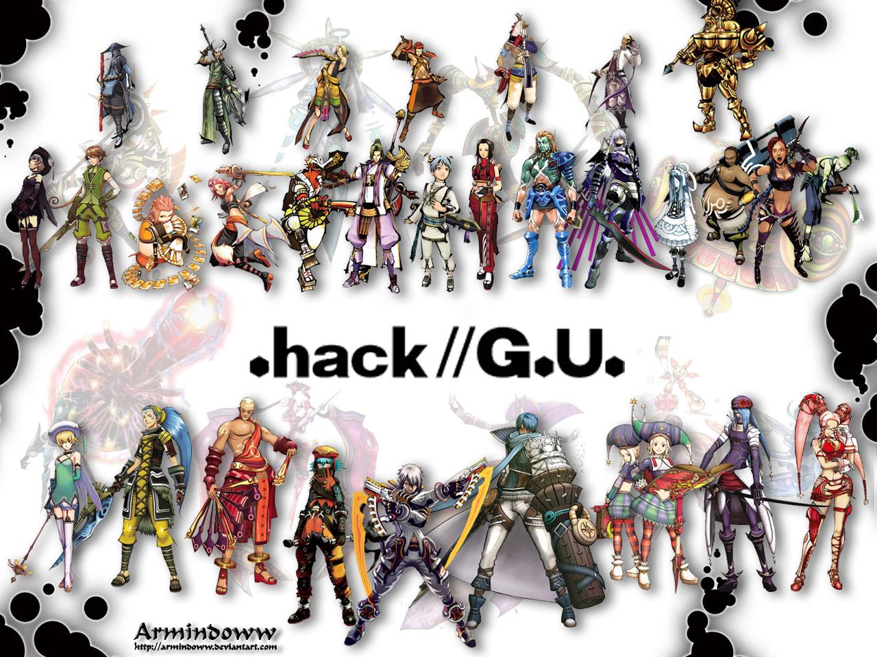 g.u.t. online