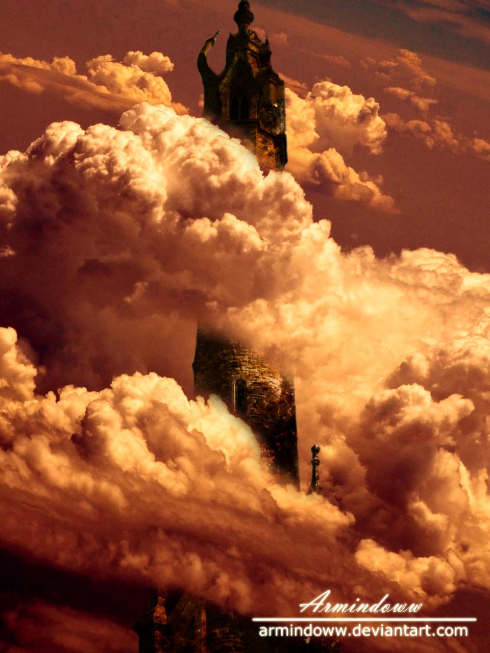 Ősök Csarnoka The_Dark_Tower_by_Armindoww