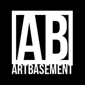 ArtBasement's Profile Picture