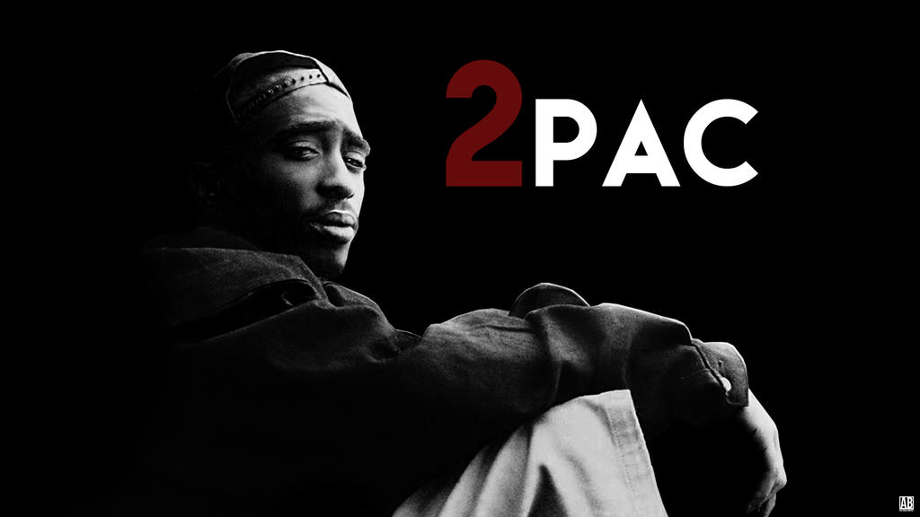 2pac wallpaper by artbasement on deviantart 2pac wallpaper by artbasement altavistaventures Image collections