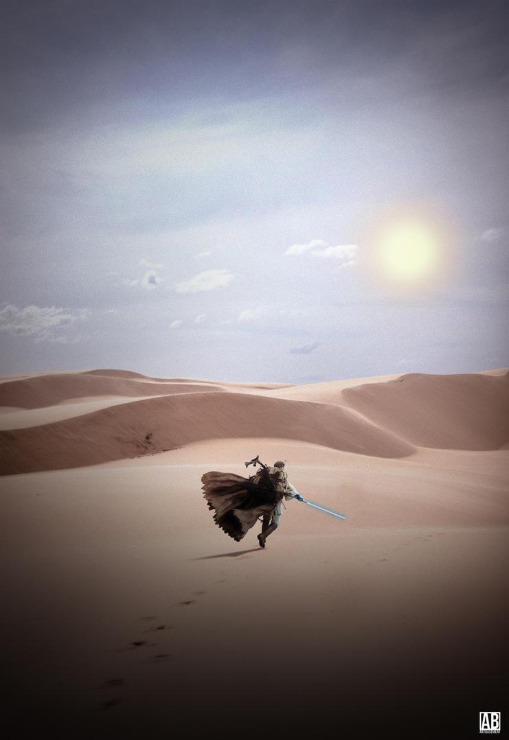 Humbird0 Games Complete artbasement (pierre maillet perras) | deviantart