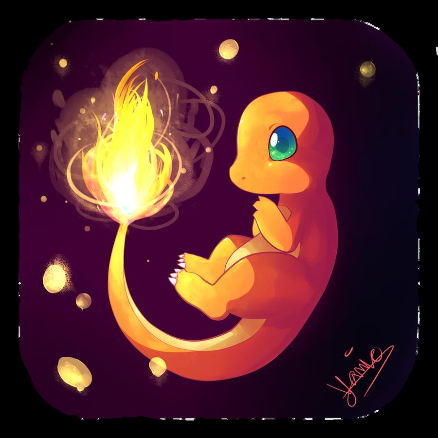 pokemon diamond how to make pokemon love me